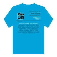 Mass State Flag T Shirt Designs By Nathan Hall At Coroflot Com