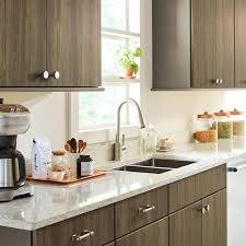 white kitchen cabinets home depot appliances martha martha stewart cabinets home depot kitchen sink counter living