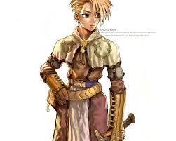 ragnarok wallpaper ragnarok online wallpaper 042 swordsman ethereal games