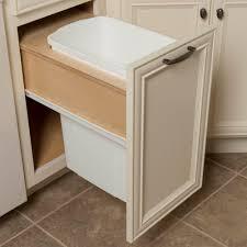 Kountry Kitchen Cabinets Kitchens