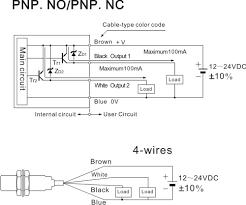 dr18 series cylinderical photoelectric sensors photo sensors