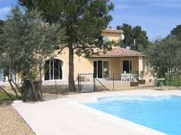 provence style magnificient and modern house provencal style nestled in the