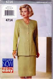 misses clothing new look pattern 6725 misses fitting tunic tops or dresses