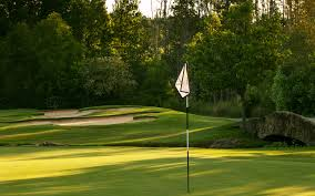 atlanta golf course summer grove golf club newnan ga jemsek