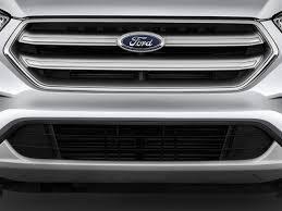 Ford Escape Electric - ford u0027s 13 u0027electrified u0027 cars are all hybrids plug ins or