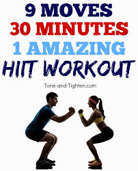 thanksgiving weight loss tips 30 minute at home thanksgiving hiit workout tone and tighten