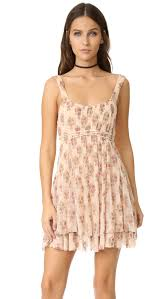 excellent qulity and lowest price free people new york best