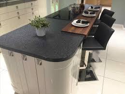 what is a kitchen island countertops u0026 backsplash outdoor kitchen design brick kitchen