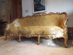 Antique French Settee Antique French Sofas The Uk U0027s Largest Antiques Website