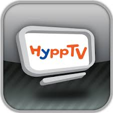 tonton apk app hypptv everywhere tablet apk for rooted android