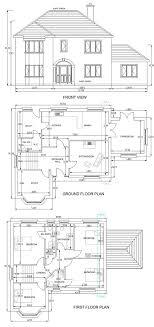 buy house plans architectures bungalow 2 house plans buy house plans