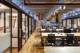 wework dubnov google search coworking space pinterest