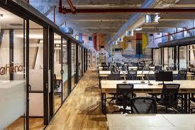 google tel aviv wework dubnov google search coworking space pinterest