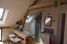 chambre d hote la varenne chambre d hôtes à varennes sur loire maine et loire