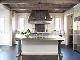 Kitchen Cabinet Websites by Kitchen Design Websites Rigoro Us