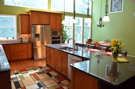 kitchens plus the north east s premier kitchen bathroom michigan kitchen bath remodeling visit our showroom mcdaniels