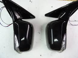 lexus side view mirror motors mirrors for lexus gs300 gs430 toyota aristo megablast speed