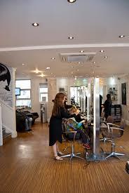 e hairdressing hair salon and hair u0026 beauty training