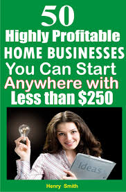 Home Business Ideas 2015 The Henry Omenogor U0027s Of Baking July 2015