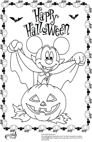 elephant show coloring pages vampire colouring scarecrow free