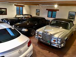 mercedes classic car jim hailey u0027s classic cars