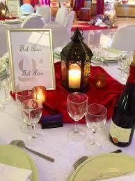 location matã riel mariage location chaise mobilier matériel mariage côte d azur
