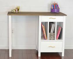 Free Plans To Build A Corner Desk by 22 Best Desk Plans Images On Pinterest Desk Plans Furniture