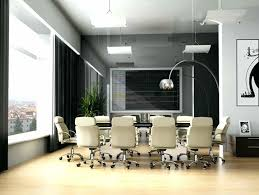 office design home office best office furniture design small