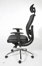si es de bureau ergonomiques bureau fauteuils de bureau ergonomique beautiful 47