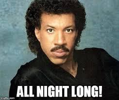 Lionel Richie Meme - lionel ritchie meme generator imgflip