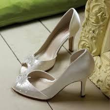 wedding shoes rainbow club wedding shoes rainbow club wedding shoes rainbow club