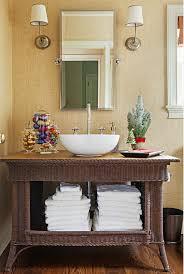 decorating bathroom ideas bathroom decorating ideas country style small bathroom