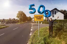 Ebay Kleinanzeigen Bad Pyrmont Fairtrade Towns Startseite