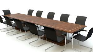 Executive Office Furniture Suites Boardroom Office Furniture For Your Vital Room Office Architect