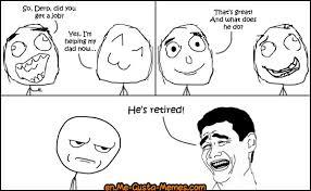 Www Memes Com - nice job http ultimategiggles com category funnyquotes