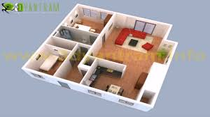 Small House Plans Free Small House Designs And Floor Plans Free Youtube