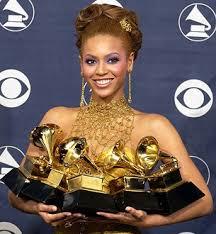 Alicia Keys Meme - deluxe alicia keys meme 80 skiparty wallpaper