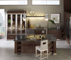 Kitchen Cabinets Los Angeles Ca by Cabinet Store In Los Angeles The Kitchen U0026 Bath Warehouse Omega