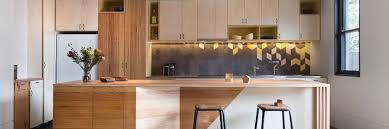 Kitchen Ideas Nz Top 5 Kitchen Living Design Trends For 2014 Caesarstone New