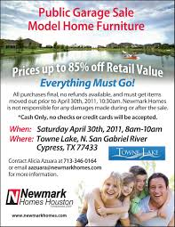 Model Home Furniture For Sale In Houston Tx Newmark Homes Houston Newmarkhomes Page 4