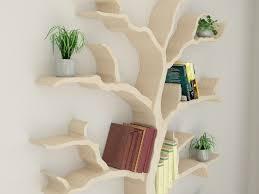 tree shelf tree bookshelf cotswold elm tree tree bookcase