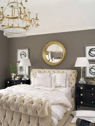 Black White Gold Bedroom Ideas Nicrolcom - Black and gold bedroom designs