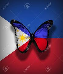 History Of The Filipino Flag Philippines Flag Images U0026 Stock Pictures Royalty Free Philippines