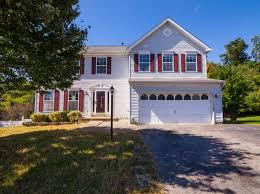woodbridge va foreclosures u0026 foreclosed homes for sale 451 homes