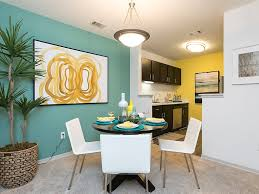 Arium Parkside Apartments by Apartments Near Westwood College Northlake College Student