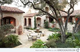 courtyard home designs courtyard landscape design garden design