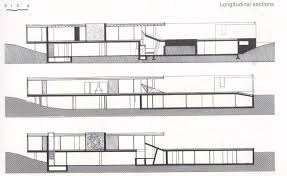 netherlands house plans house interior