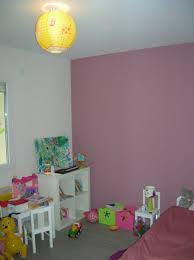 idée peinture chambre bébé fille decoration interieur chambre fille avec idees chambre bebe fille