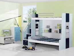 Toddler Bedroom Packages Ideas Awesome Kid Bedroom Sets Home Interior Design Ideas