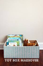 Diy Wooden Toy Box Bench by 24 Best Toy Box Ideas Images On Pinterest Toy Boxes Toy Chest